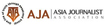 Asia Journalist Association
