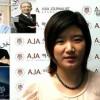 <The AsiaN Video for Chinese> 埃及总统竞选中有希望的候选人