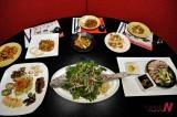 亚洲记者最喜欢的食物