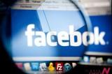 AJA-The AsiaN亚洲记者通讯方式调查结果,Facebook居首