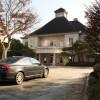 沃尔沃主打车型赞助韩影《金钱的滋味》出征戛纳
