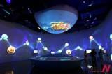 世界博览会,丽水VS上海