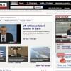 <Top N> 5月11日 日本: 联合国安理会谴责叙利亚恐怖活动