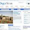 <Top N> 5月30日 黎巴嫩: 黎巴嫩加入自由叙利亚军斗争