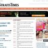 <Top N> 5月31日 马来西亚: 马来西亚—第十四位有竞争力的国家