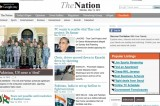 <Top N> 5月14日 巴基斯坦