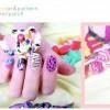 韩网购物,展示迎春人气流行