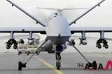 巴基斯坦政府谴责美国使用无人攻击机