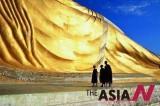 缅甸发生大规模宗教纷争