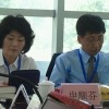 中日韩交流深化,朝鲜族将担当重要角色
