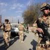 驻阿富汗英军死亡人数上升至417名