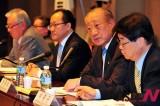 朝鲜强化对美核抑制能力