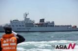 韩中海事合作调查会议召开