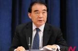 中国努力再度启动六方会谈