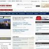 "<Top N> 日本媒体:埃及前总统穆巴拉克""意识弥留"""