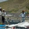 土耳其天然矿泉日产盐80吨