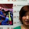 <The AsiaN Video for Chinese> 第九届中国蒙古族服装服饰艺术节