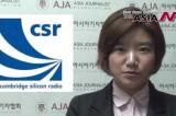 <The AsiaN Video for Chinese> 三星加快兼并脚步 年度收购五家公司