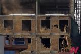 北约新增3名阿富汗驻军被杀