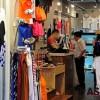 韩国政府坚决打击明洞售假商家