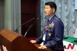 韩空军总参谋长将出访英、加两国