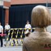 韩外交部就卡车撞击日本大使馆事件表示遗憾