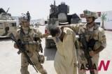 伊拉克军逮捕16名基地组织成员