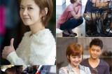 林志颖张娜拉《一起飞》8月21日中国上映