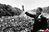 1963年的今天,马丁·路德·金发表演说-《我有一个梦想》