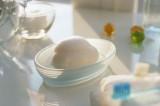 <Wisdom of Life 智慧生活>  如何对付泡软的香皂