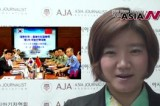 <The AsiaN Video for Chinese> 中韩国防战略对话 韩方表示决然应对朝鲜挑衅