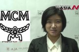 <The AsiaN Video for Chinese> 韩国免税店本地商品销售量激增40%