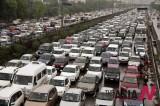 印度停电-世界最大断电事故