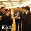 中国瞩目吉尔吉斯斯坦能源项目