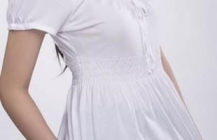 清洗白色衣物的秘诀