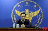 韩国总统李明博将于9月12-14日访问哈萨克斯坦