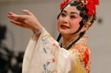中国交响乐团柏林献艺