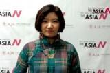 """亚洲记者协会The AsiaN新闻中文版副主编王璇:""""携手亚洲,共创未来"""""""