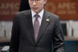"""韩大选在即总统""""做好应对朝鲜挑衅准备"""""""