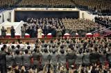 韩媒批判朝鲜个人崇拜之风