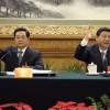 """韩媒点评:""""南岛""""、""""北核""""问题重重,奥巴马、习近平""""逐鹿亚洲"""""""