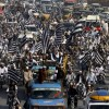 侮辱穆斯林电影-巴基斯坦至今为止义愤难平