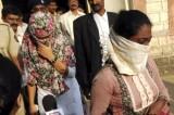 """印度右翼逮捕FACEBOOK""""烂贴""""始作俑者"""