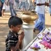 斯里兰卡南部旅行-展示战争痛苦与创伤