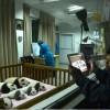 2012成都熊猫宝贝