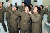 朝鲜大力发展军工 导弹技术人员达3千