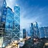 香港借人民币离岸中心优势再现昔日辉煌