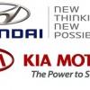 现代汽车中国内地销售新纪录