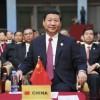 年度国际新闻风云榜 中国领导换届居首