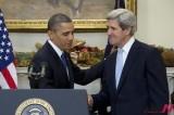 克里获美国务卿提名 或推进美北对话